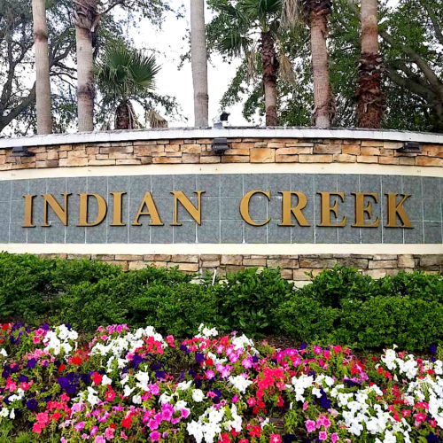 indian-creek-sign-II